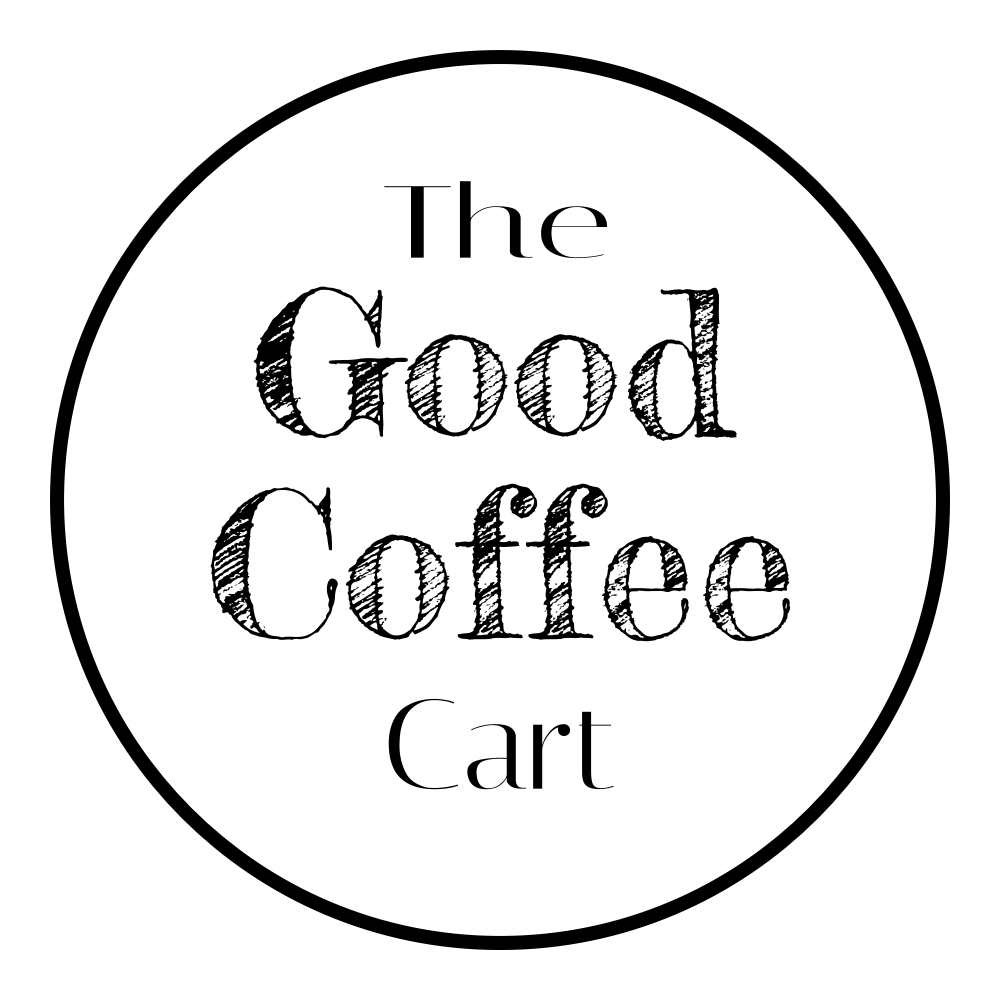 The Good Coffee Cart