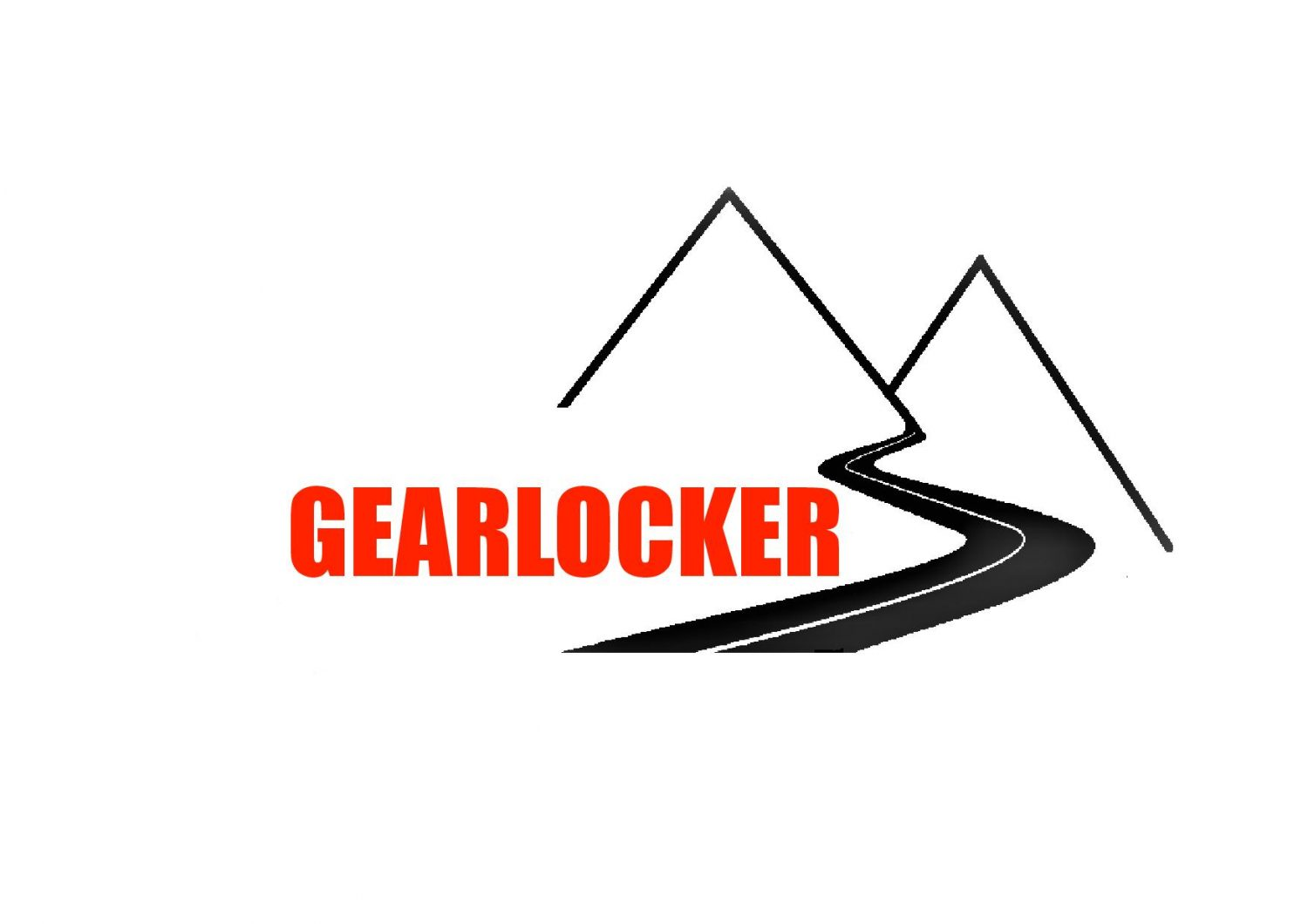 Gearlocker Trailers