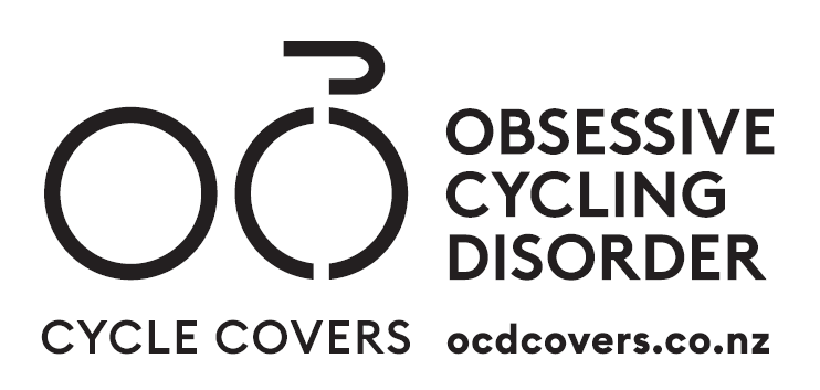 OCD Covers