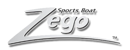 Zego Sports Boats