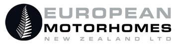 European Motorhomes NZ Ltd