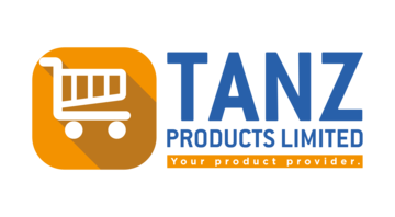 Tanz Products
