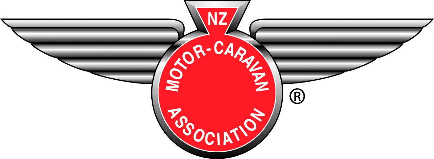 nzmca logo_no_text_underneath