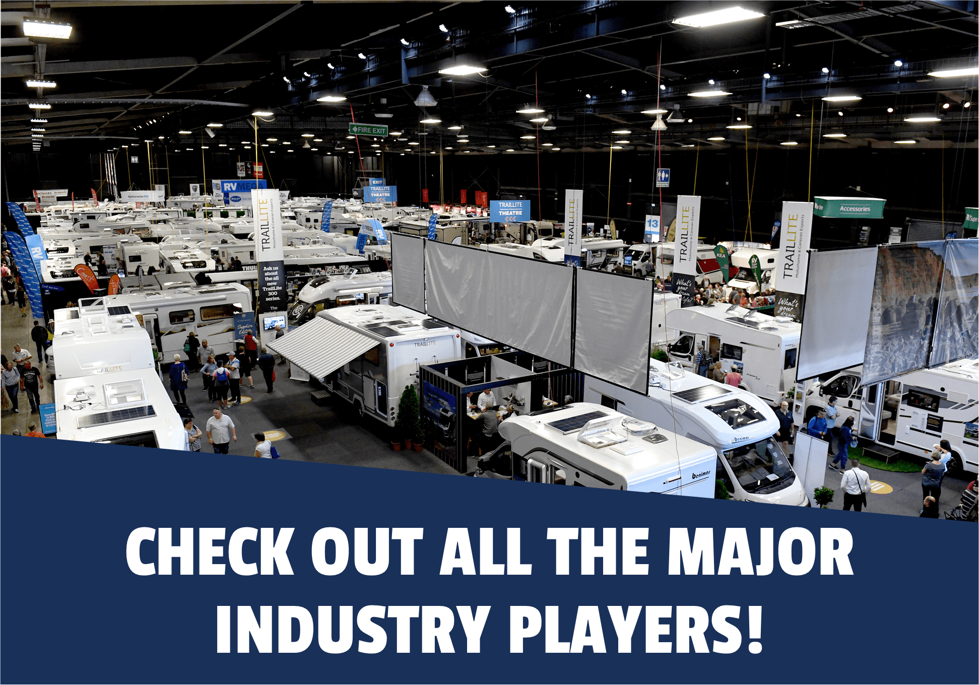 Industry Players Image - Small