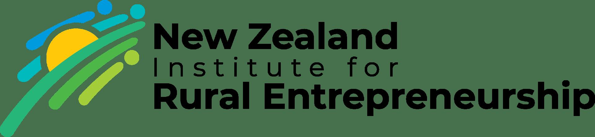 New Zealand Institute for Rural Entrepreneurship