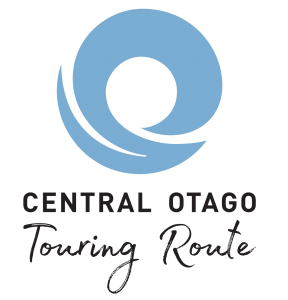 Central-Otago-Touring-Route-Logo_Vertical - Cropped