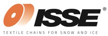 Isse Textile Snow Chains NZ