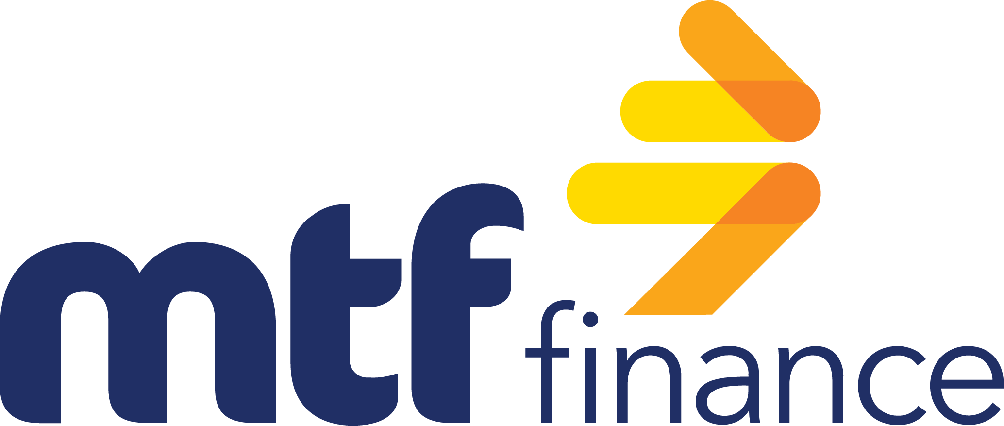 MTF-logo-onwhite