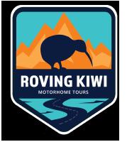 Roving Kiwi Ltd