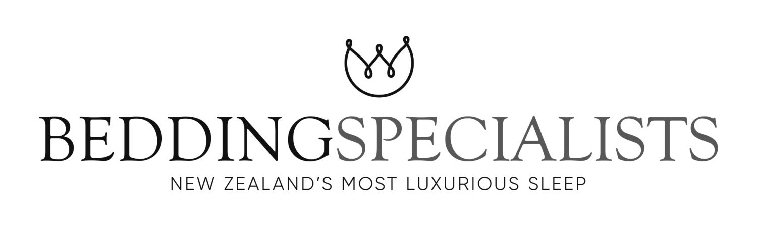 Bedding Specialists