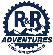 R & R Adventures